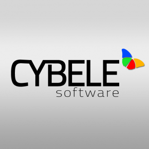 Cybele Software presents a Terminal Emulator for Windows 8 and Windows 10