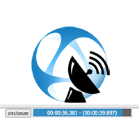 Thinfinity Remote Desktop Player