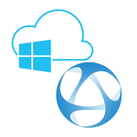 Access Azure VMs through web browser with Thinfinity
