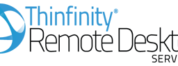 Thinfinity Remote Desktop Server HTML5 RDP Gateway Manager