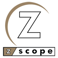 Terminal Emulation z/Scope Express VT