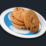 Save session cookies with Thinfinity VirtualUI