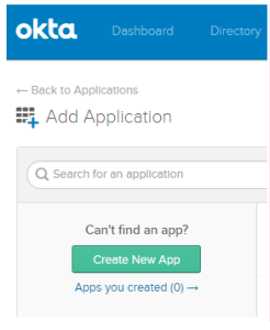How to configure Okta OAuth 2 0 and get a secure multi