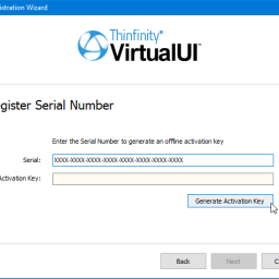 Pool your VMs and add Windows instances on demand
