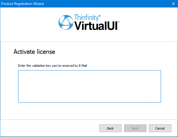 Pool your VMs and add Windows instances on-demand