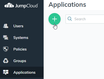 jumpcloud-saml-applications