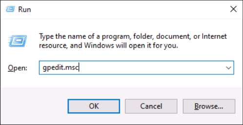 Publish any Windows application to the web