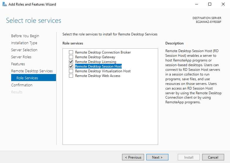 Integrate and Publish Any third-party application usin