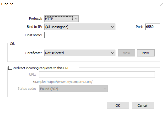 How to map apps based on subdomains on Thinfinity VirtualUI-02
