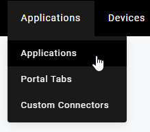 How to configure Thinfinity VirtualUI to authenticate using Onelogin SAML - 01