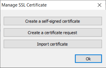 How to Install your SSL Certificate on Thinfinity Remote Desktop - 03