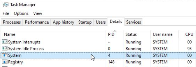 How to troubleshoot port binding errors in Thinfinity VirtualUI 3.0 - 05